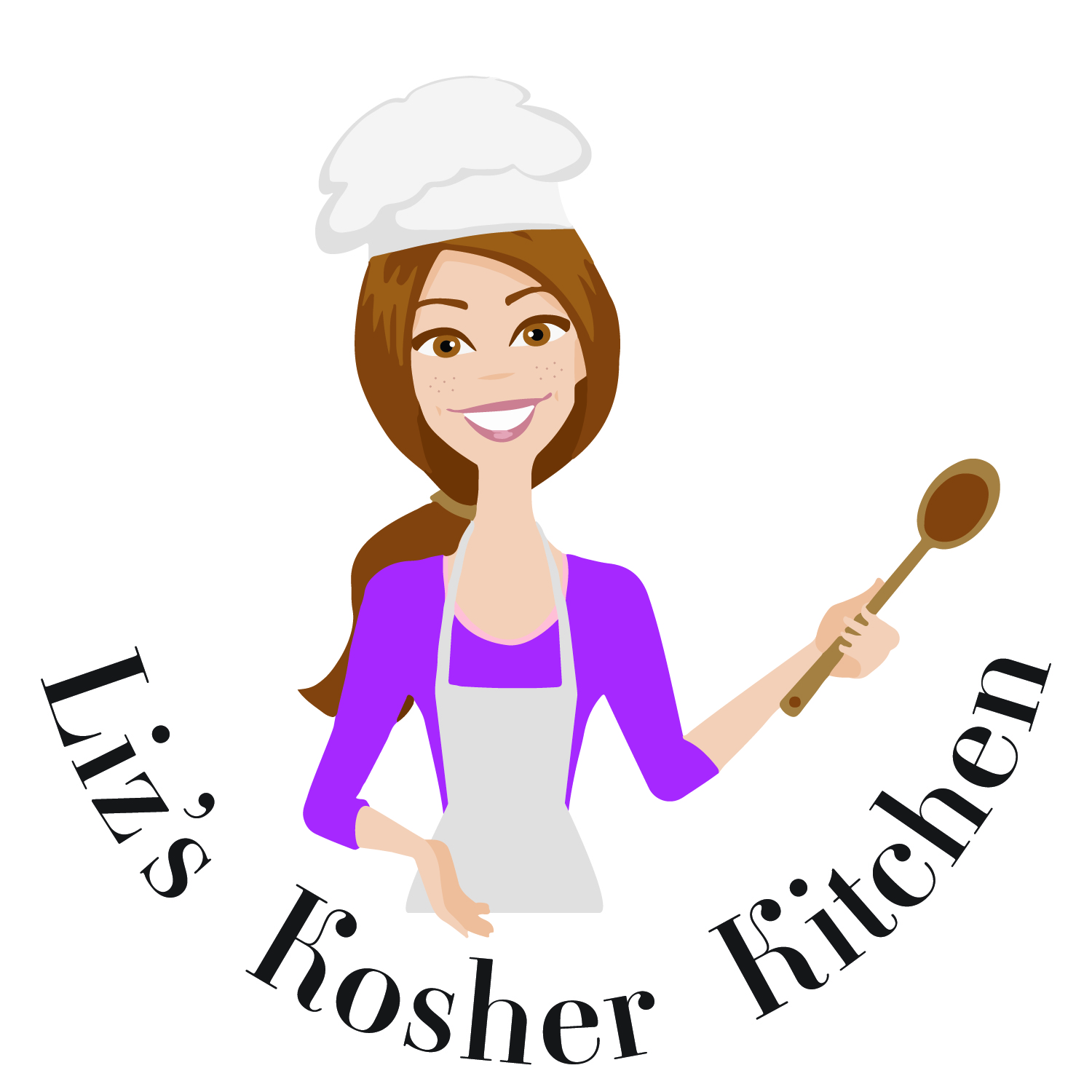 Liz\'s Kosher Kitchen – Homecooked Meals
